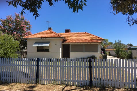 33 Bushby Street, Midvale, 6056, North East Perth - House / Investment Opportunity / Garage: 5 / $392,000
