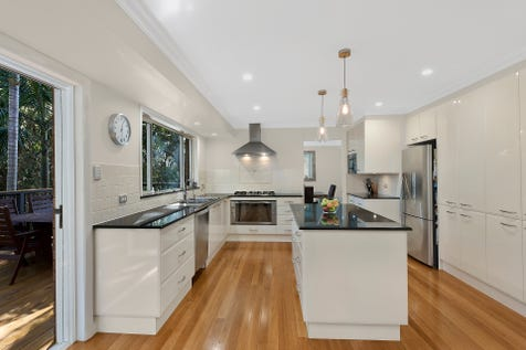 85 Barnhill Road, Terrigal, 2260, Central Coast - House / Grand Family Home / Garage: 1 / Built-in Wardrobes / Dishwasher / Study / Ensuite: 1 / P.O.A