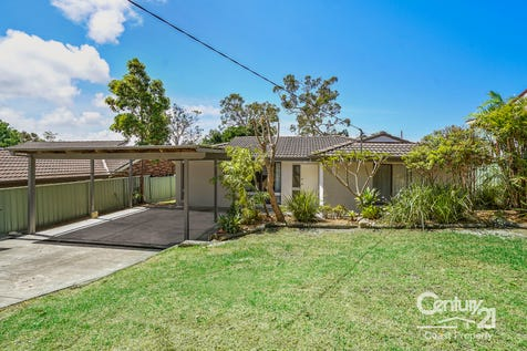 19 Rays Road, Bateau Bay, 2261, Central Coast - House / Renovated Gem / Garage: 2 / $620,000