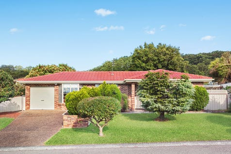 34 Allandale Road, Green Point, 2251, Central Coast - House / Spacious family home with multiple living and entertaining areas / Garage: 1 / $670,000