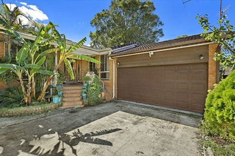 185a Pollock Avenue, Wyong, 2259, Central Coast - House / Fantastic investment opportunity, great rental return. / Garage: 2 / $425,000