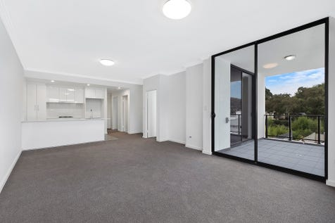 5/66-70 Hills Street, North Gosford, 2250, Central Coast - Unit / Brand New and Convenient Complex / Open Spaces: 1 / Built-in Wardrobes / Dishwasher / Intercom / Ensuite: 1 / $500,000