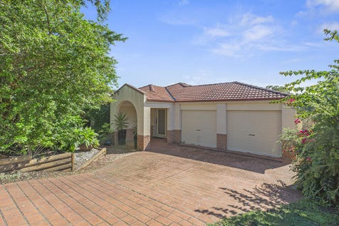 6 Benamba Street, Wyee Point, 2259, Central Coast - House / Family Delight / Fully Fenced / Garage: 2 / Built-in Wardrobes / Dishwasher / Ensuite: 1 / $650,000