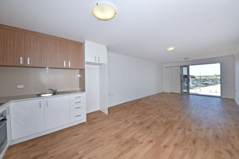 Unit 8, 24 Haverhill Road, Butler, 6036, North West Perth - House / BRAND NEW APARTMENT FOR SALE / Balcony / Secure Parking / $199,000