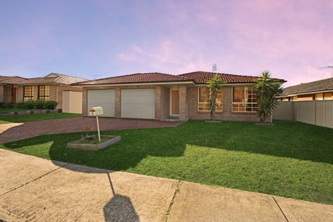 3 Redwood Street, Woongarrah, 2259, Central Coast - House / Home Is Where The Heart Is... / Fully Fenced / Garage: 2 / Air Conditioning / Built-in Wardrobes / Pay TV Access / $569,000