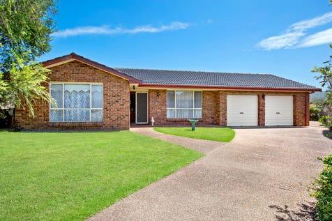 5 Supply Close, Bateau Bay, 2261, Central Coast - House / Finalisation of Family Estate / Garage: 2 / $700,000