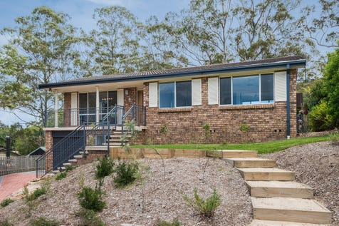 6 Kawana Avenue, Niagara Park, 2250, Central Coast - House / Meticulously Maintained Home in Exclusive Location / Garage: 1 / Open Spaces: 1 / P.O.A