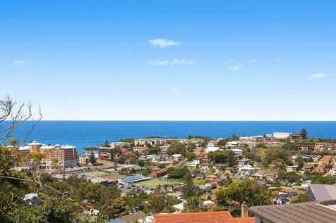 103 Scenic Highway, Terrigal, 2260, Central Coast - House / Original home with sweeping views of Terrigal Beach / Carport: 6 / P.O.A