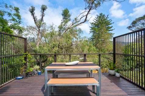 1/4 Sanctuary Avenue, Avalon Beach, 2107, Northern Beaches - Unit / An apartment that feels like home / Open Spaces: 1 / $729,000
