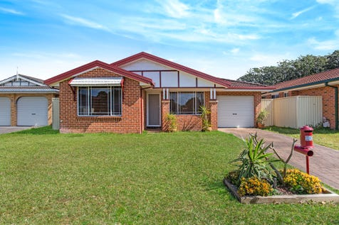 10 Monica Grove, Mardi, 2259, Central Coast - House / Private & Central. A1 Investment Opportunity / $595,000