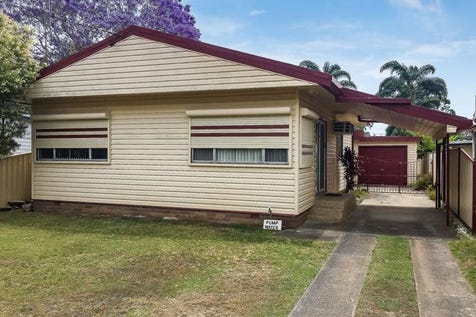 91 McEvoy Avenue, Umina Beach, 2257, Central Coast - House / 3 BEDROOM HOME! / Carport: 1 / Garage: 1 / $599,000