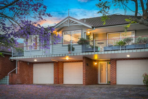 3/39 George Street, East Gosford, 2250, Central Coast - Unit / View Sat, 9th Dec 11am & 3pm....Does This Sound Like You? / Garage: 1 / Living Areas: 1 / Toilets: 2 / P.O.A