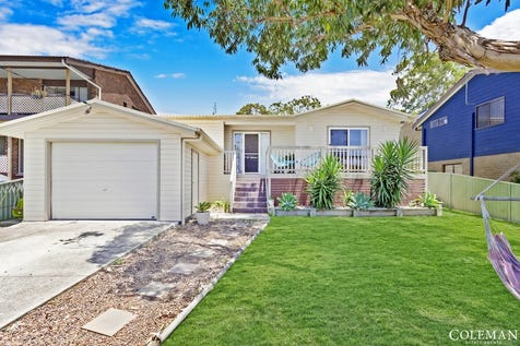 30 Middlesex Avenue, Gorokan, 2263, Central Coast - House / Eastern Aspect on High Side of the Street / Open Spaces: 1 / $499,000