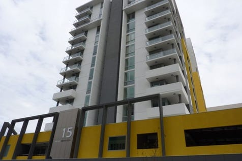 39/15 Aberdeen St, Perth, 6000, Perth City - Apartment / CITY LIVING!  REDUCED TO SELL!  / Garage: 1 / $320,000