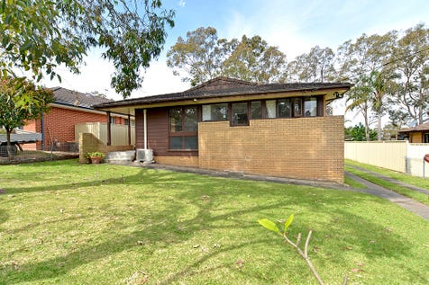53 Northcott Avenue, Watanobbi, 2259, Central Coast - House / FIRST HOME - IDEAL INVESTMENT + POTENTIAL! / Garage: 1 / Air Conditioning / $429,000