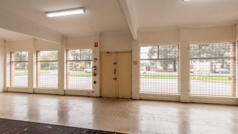 & Commercial Real Estate \u0026 Property For Lease in Australia Pg 402