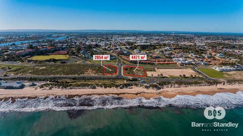 Development Sites & Land Property For Sale in Bunbury, WA 6230