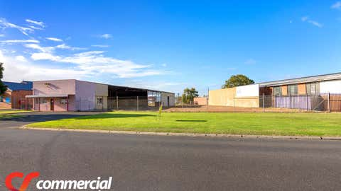 Development Sites & Land Property For Sale in Withers, WA 6230