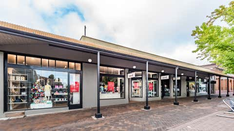 Commercial Real Estate & Property For Sale in East Bowral