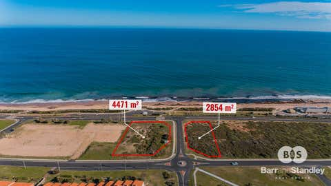 Development Sites & Land Property For Sale in Australind, WA