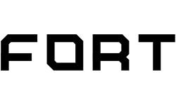 Fort Altona