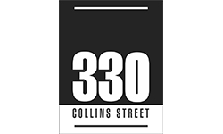 330 Collins Street