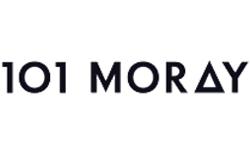 101 Moray