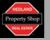Hedland Property Shop - Port Hedland