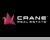 Crane Real Estate - CAROLINE SPRINGS