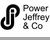 Power Jeffrey & Co