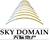 Sky Domain - Brisbane City
