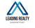 Leading Realty
