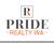 Pride Realty - WA