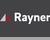Rayner Real Estate - PERTH