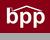 B Property Partners