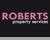 RPS Robert Property Services - Woonona