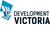 Development Victoria - Residential Land Sales and Enquiries