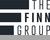 Finn Business Sales - ACACIA RIDGE