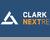 Clark NextRE