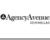 Agency Avenue - Grange RLA189568