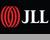 JLL - Adelaide
