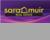 Sara Muir Real Estate - Oakford