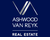ASHWOOD VAN REYK REAL ESTATE - BAIRNSDALE