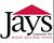 Jays Real Estate - Mount Isa