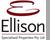 Ellison Specialised Properties Pty Ltd - -