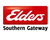 Elders Real Estate - Southern Gateway