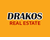 Drakos Real Estate - West End