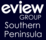 Eview Group - Southern Peninsula