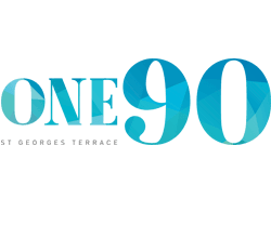 ONE90