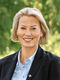 Sarah Behan, Jellis Craig & Company Pty Ltd